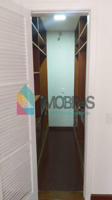 2052dad9-4761-47c4-b505-cbca62 - Apartamento 3 quartos à venda Icaraí, Niterói - R$ 1.600.000 - CPAP31639 - 12