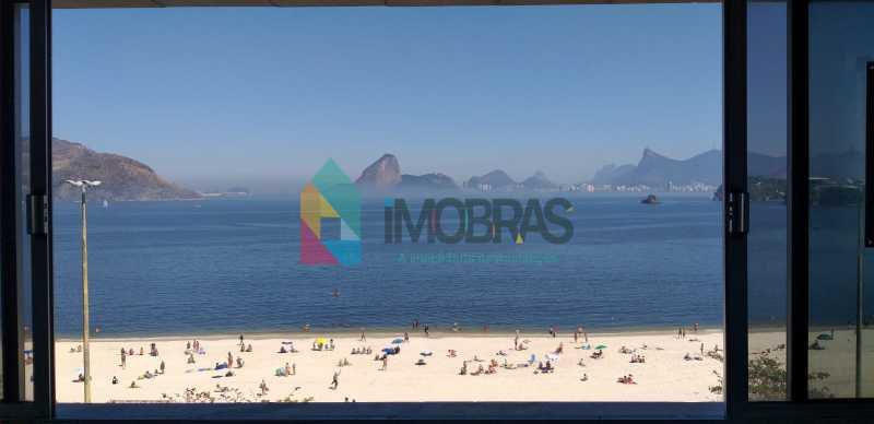 9004e400-67f5-4b53-8343-6065e9 - Apartamento 3 quartos à venda Icaraí, Niterói - R$ 1.600.000 - CPAP31639 - 14