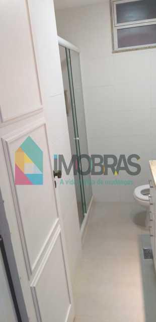 ad814b38-8df3-4119-a589-e99229 - Apartamento 3 quartos à venda Icaraí, Niterói - R$ 1.600.000 - CPAP31639 - 15