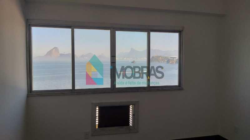 b26a9212-60f3-47a9-ad08-471a6a - Apartamento 3 quartos à venda Icaraí, Niterói - R$ 1.600.000 - CPAP31639 - 16