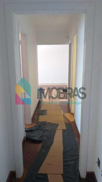 c3c7136d-f003-486f-8688-1f5063 - Apartamento 3 quartos à venda Icaraí, Niterói - R$ 1.600.000 - CPAP31639 - 17