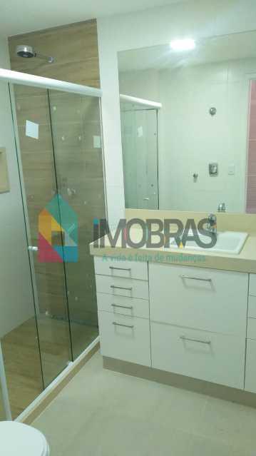 c7f70e4b-19c6-418d-91ab-de9109 - Apartamento 3 quartos à venda Icaraí, Niterói - R$ 1.600.000 - CPAP31639 - 19