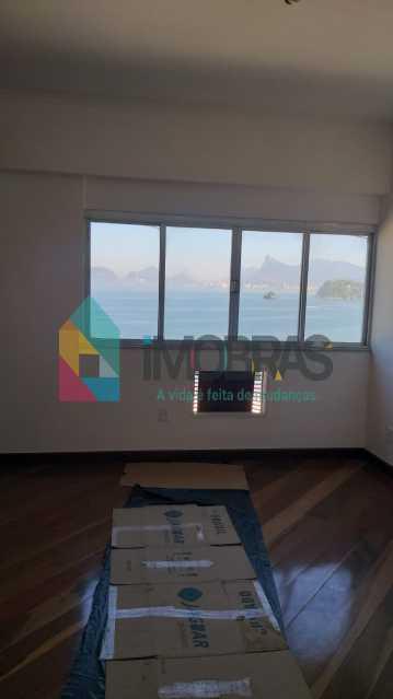c67ef279-125e-4943-a0df-58b820 - Apartamento 3 quartos à venda Icaraí, Niterói - R$ 1.600.000 - CPAP31639 - 20