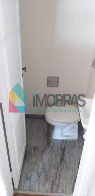 c762ae9e-506e-465f-9a06-b0c4de - Apartamento 3 quartos à venda Icaraí, Niterói - R$ 1.600.000 - CPAP31639 - 21