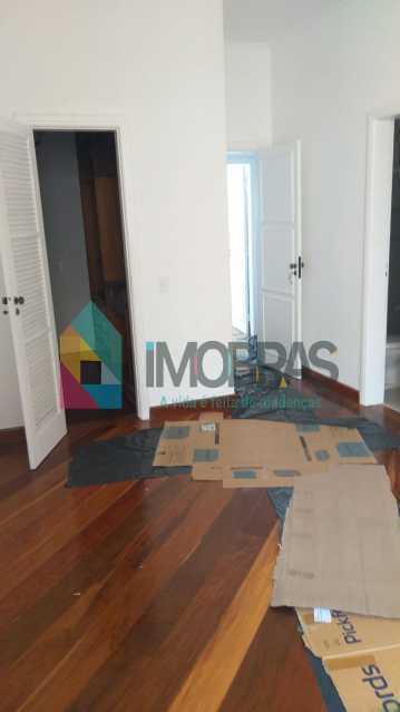 c5540e0b-2d64-4bde-a401-a83a4f - Apartamento 3 quartos à venda Icaraí, Niterói - R$ 1.600.000 - CPAP31639 - 22