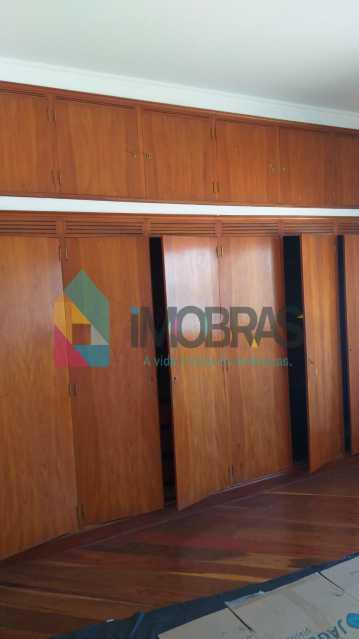e53e204f-2f58-4b03-baaa-387e13 - Apartamento 3 quartos à venda Icaraí, Niterói - R$ 1.600.000 - CPAP31639 - 23