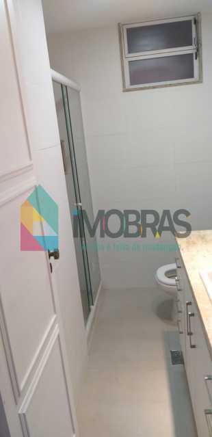 e089b590-3c93-40fc-a908-16d11a - Apartamento 3 quartos à venda Icaraí, Niterói - R$ 1.600.000 - CPAP31639 - 24