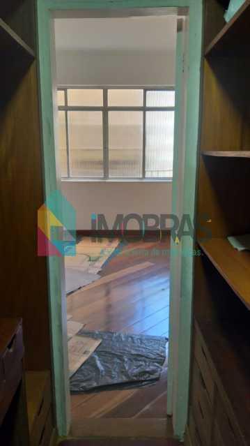 f406dae9-115f-460a-a663-05ab37 - Apartamento 3 quartos à venda Icaraí, Niterói - R$ 1.600.000 - CPAP31639 - 25