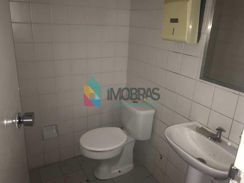 DCC22252-250F-45A5-9A1E-491698 - Loja 137m² para alugar Copacabana, IMOBRAS RJ - R$ 55.000 - CPLJ00169 - 7
