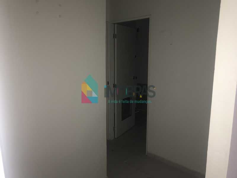 DD76473C-EE3B-44C6-A1C9-2B5038 - Loja 137m² para alugar Copacabana, IMOBRAS RJ - R$ 55.000 - CPLJ00169 - 9