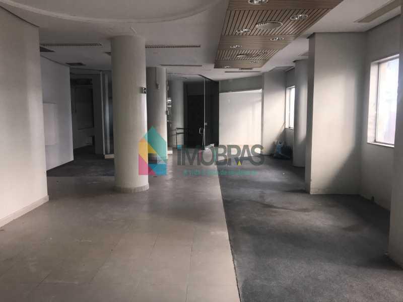 89E63358-3EAA-42C0-AB3C-4F12AD - Loja 137m² para alugar Copacabana, IMOBRAS RJ - R$ 55.000 - CPLJ00169 - 12