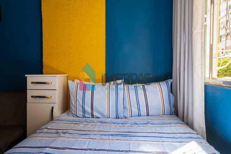 w5 - Kitnet/Conjugado 17m² para alugar Copacabana, IMOBRAS RJ - R$ 1.200 - CPKI00512 - 6