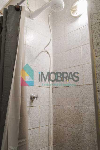 w7 - Kitnet/Conjugado 17m² para alugar Copacabana, IMOBRAS RJ - R$ 1.200 - CPKI00512 - 8