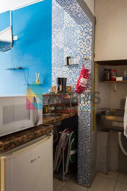 w9 - Kitnet/Conjugado 17m² para alugar Copacabana, IMOBRAS RJ - R$ 1.200 - CPKI00512 - 10