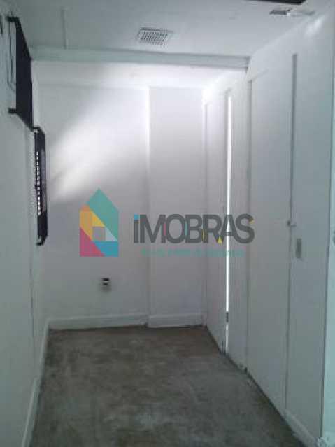 cb 9 - Sobreloja 55m² para alugar Tijuca, Rio de Janeiro - R$ 2.800 - CPSJ00023 - 4