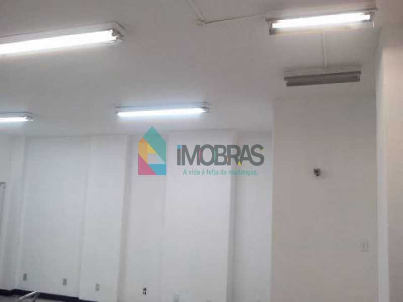 cb 10 - Sobreloja 55m² para alugar Tijuca, Rio de Janeiro - R$ 2.800 - CPSJ00023 - 5