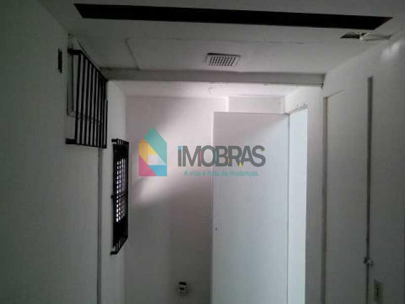 cb 11 - Sobreloja 55m² para alugar Tijuca, Rio de Janeiro - R$ 2.800 - CPSJ00023 - 6