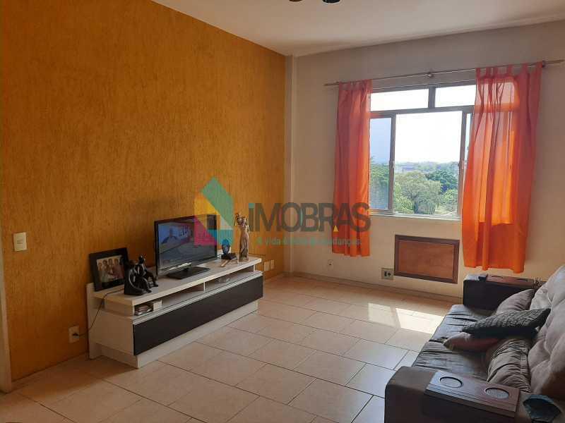 f0fec3d8-37ee-450c-86e7-441c49 - excelente apartamento 2 quartos no rocha!!! - CPAP21387 - 1