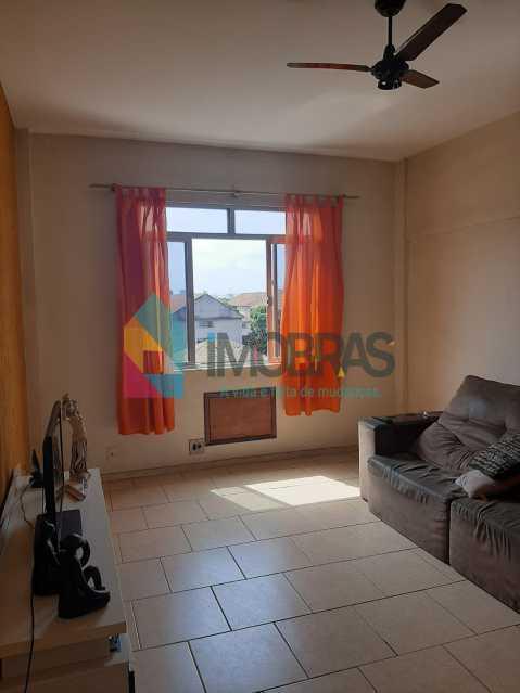 b215289c-1847-45f2-b276-e3edb0 - excelente apartamento 2 quartos no rocha!!! - CPAP21387 - 3