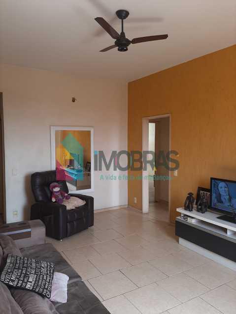 8619e6c0-b7a7-4115-a201-0c8841 - excelente apartamento 2 quartos no rocha!!! - CPAP21387 - 6