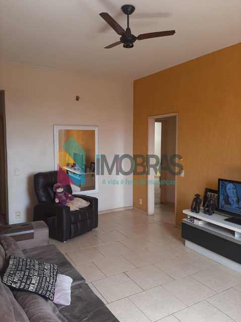 718e1042-20b9-4d2c-bcd7-908d19 - excelente apartamento 2 quartos no rocha!!! - CPAP21387 - 7