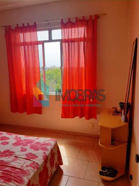 45779206-2366-486e-b327-b52c2b - excelente apartamento 2 quartos no rocha!!! - CPAP21387 - 11