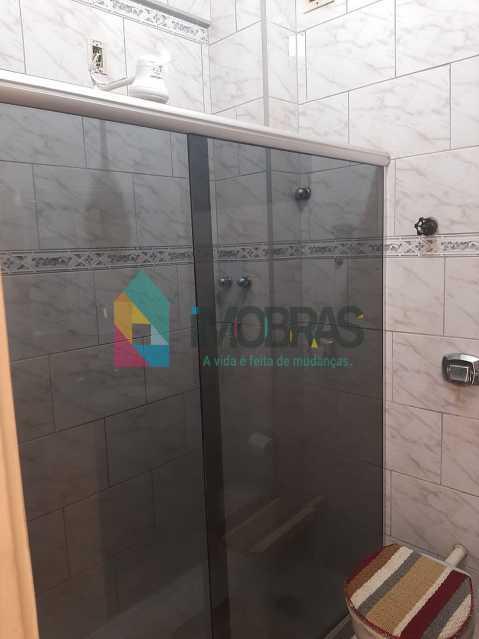 b7af0664-ce01-47a7-8bd4-d95df9 - excelente apartamento 2 quartos no rocha!!! - CPAP21387 - 13