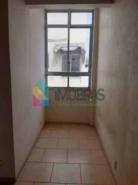 dbcd0644-7d5b-49a1-926e-ab5427 - excelente apartamento 2 quartos no rocha!!! - CPAP21387 - 17