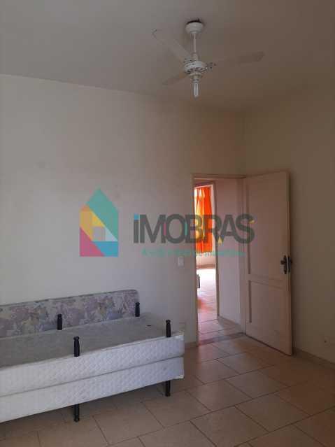 84651cbb-a1ce-444d-912d-61491b - excelente apartamento 2 quartos no rocha!!! - CPAP21387 - 18