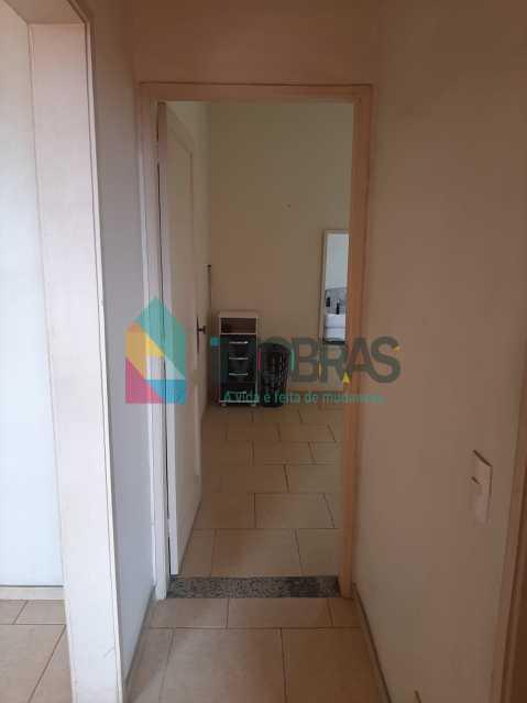 9fcd87c6-d9aa-4665-b6f7-45c15d - excelente apartamento 2 quartos no rocha!!! - CPAP21387 - 20