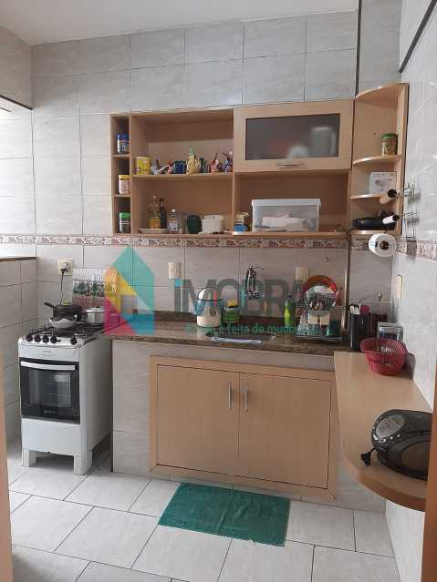 f17f3802-1e5a-4d69-b530-d2995e - excelente apartamento 2 quartos no rocha!!! - CPAP21387 - 22