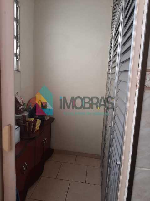 a88aea11-50c6-487a-824a-be301d - excelente apartamento 2 quartos no rocha!!! - CPAP21387 - 25