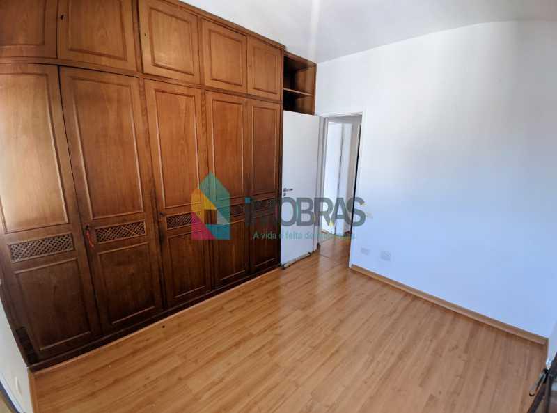 2a31cde4-a887-46bb-a171-b5c13c - Cobertura 3 quartos à venda Glória, IMOBRAS RJ - R$ 1.370.000 - CPCO30076 - 13