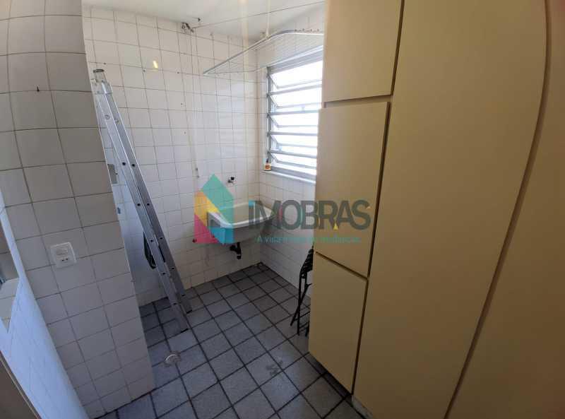 7010ac4a-11a6-4ac8-8164-a93bf1 - Cobertura 3 quartos à venda Glória, IMOBRAS RJ - R$ 1.370.000 - CPCO30076 - 25