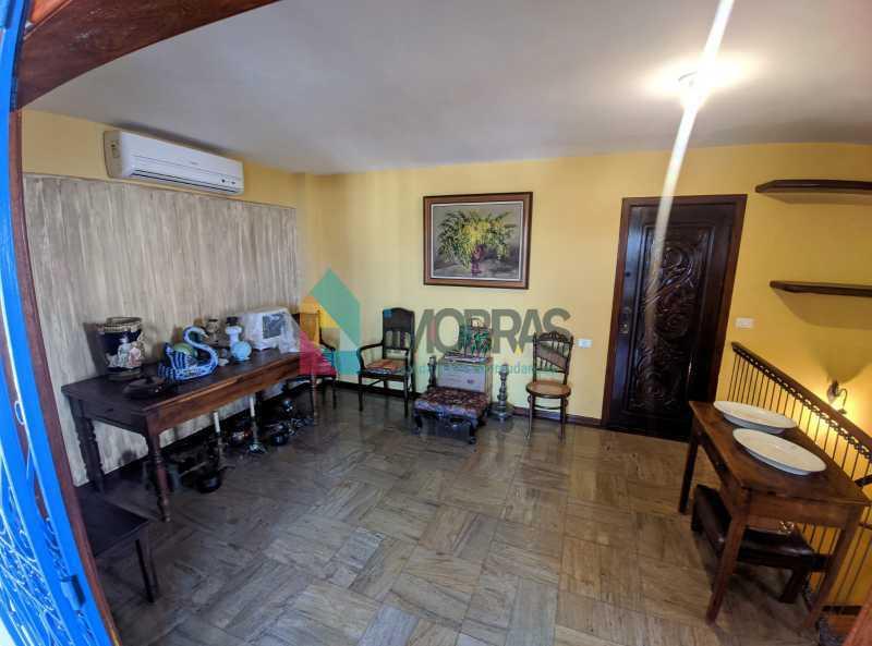 57758ce0-48b0-47a6-ae79-1dd33d - Cobertura 3 quartos à venda Glória, IMOBRAS RJ - R$ 1.370.000 - CPCO30076 - 9