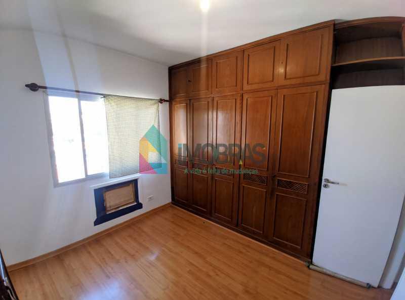 a16c50af-94b3-49b2-825c-eab2dd - Cobertura 3 quartos à venda Glória, IMOBRAS RJ - R$ 1.370.000 - CPCO30076 - 14