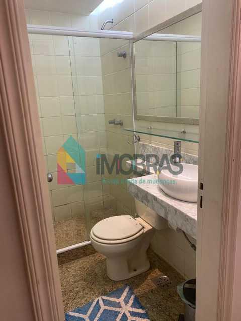 6c086e88-b17a-473e-8142-d07631 - Apartamento 3 quartos à venda Barra da Tijuca, Rio de Janeiro - R$ 480.000 - CPAP31675 - 4