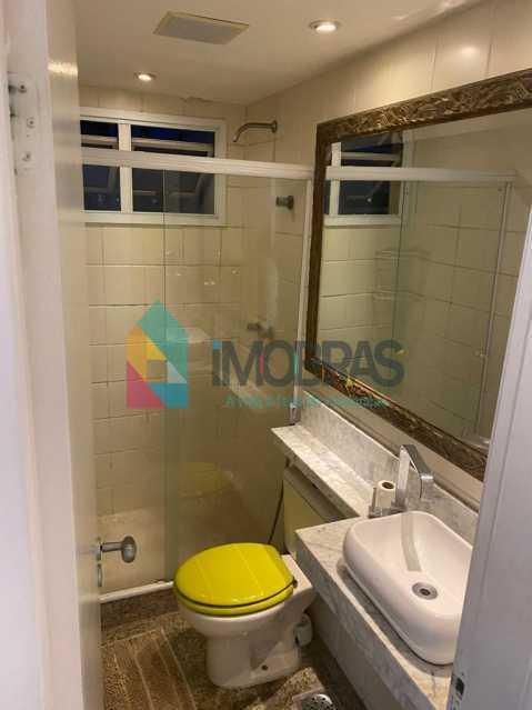 86c9051f-5177-455e-9507-4338d5 - Apartamento 3 quartos à venda Barra da Tijuca, Rio de Janeiro - R$ 480.000 - CPAP31675 - 5