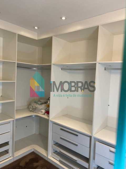 862aefb5-1d24-4fe2-9d23-6df613 - Apartamento 3 quartos à venda Barra da Tijuca, Rio de Janeiro - R$ 480.000 - CPAP31675 - 6