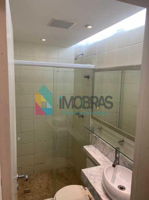 34499a31-f0b0-4a02-9531-e0d623 - Apartamento 3 quartos à venda Barra da Tijuca, Rio de Janeiro - R$ 480.000 - CPAP31675 - 8
