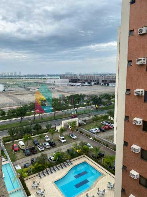 92032940-b8be-4e12-834b-4f286c - Apartamento 3 quartos à venda Barra da Tijuca, Rio de Janeiro - R$ 480.000 - CPAP31675 - 10