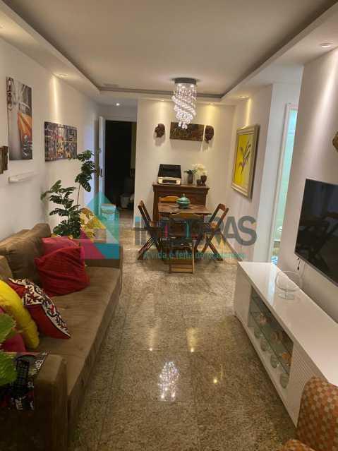b7631e9e-3c27-491a-85ee-a68ebd - Apartamento 3 quartos à venda Barra da Tijuca, Rio de Janeiro - R$ 480.000 - CPAP31675 - 12