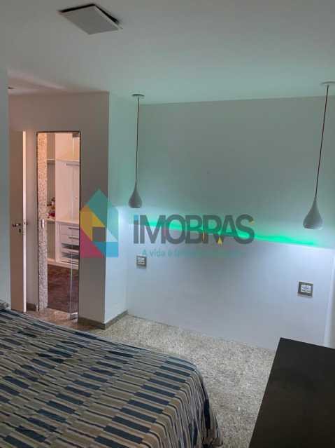 c131c14f-00b8-476f-b541-aa203c - Apartamento 3 quartos à venda Barra da Tijuca, Rio de Janeiro - R$ 480.000 - CPAP31675 - 14