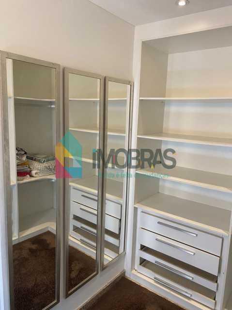ccf161e4-5a2a-40c0-99cc-30943c - Apartamento 3 quartos à venda Barra da Tijuca, Rio de Janeiro - R$ 480.000 - CPAP31675 - 15