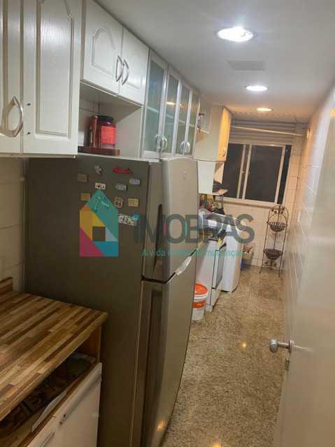 d0a9c222-9229-41de-a5f4-33d05a - Apartamento 3 quartos à venda Barra da Tijuca, Rio de Janeiro - R$ 480.000 - CPAP31675 - 16
