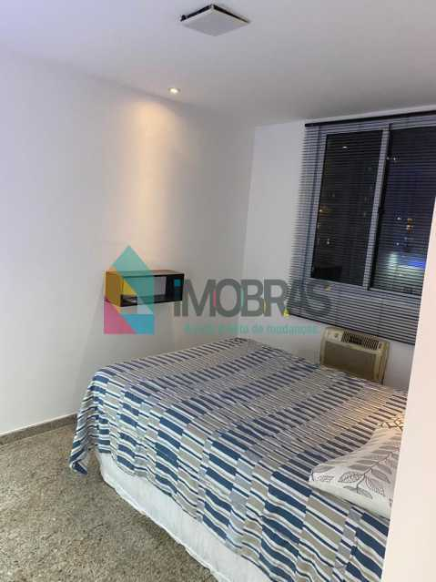 d1620582-4eb1-421a-b575-5becc0 - Apartamento 3 quartos à venda Barra da Tijuca, Rio de Janeiro - R$ 480.000 - CPAP31675 - 18