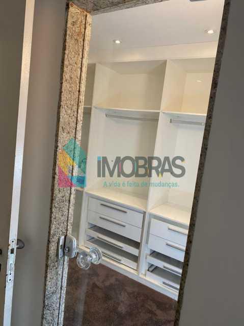 defccb23-3651-4196-92b0-a465d8 - Apartamento 3 quartos à venda Barra da Tijuca, Rio de Janeiro - R$ 480.000 - CPAP31675 - 19