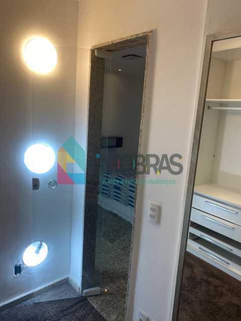 f2c8b87a-a00d-40f4-ba59-558c18 - Apartamento 3 quartos à venda Barra da Tijuca, Rio de Janeiro - R$ 480.000 - CPAP31675 - 20