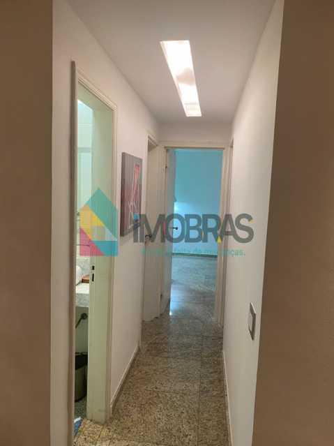 f523128c-2798-46a5-b6f5-308247 - Apartamento 3 quartos à venda Barra da Tijuca, Rio de Janeiro - R$ 480.000 - CPAP31675 - 21