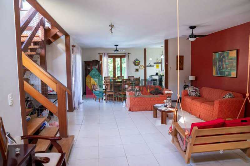 fcae97dbf77c118d2e2cb259346b50 - excelente 4 quartos em condominio fechado em vargem grande!!! - CPCN50005 - 8
